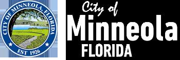 Minneola FL